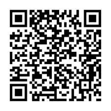 line ID cboa JPN.jpg