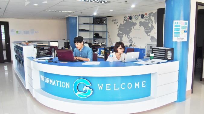 オープンOffice