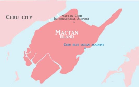 mactan