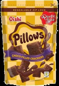 DOIS017.ChocoPillows