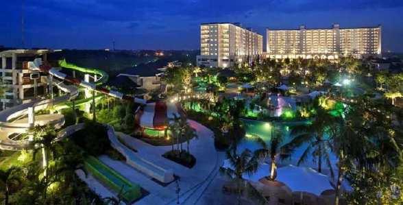 Park-Island-Resort-Waterpark-635817099307463371
