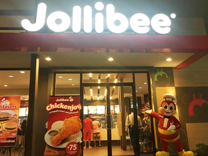 jollibee11