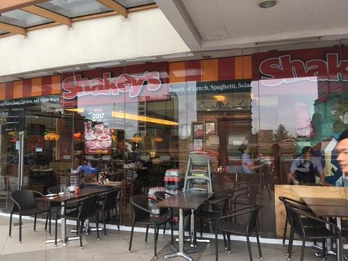 ayala-restaurant-fastfood3