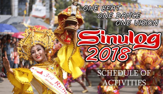 sinulog-2018-schedule-of-activities