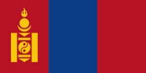 252px-Flag_of_Mongolia.svg