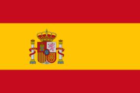 260px-Flag_of_Spain.svg