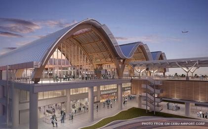 New-Cebu-Airport_3_CNNPH.jpg